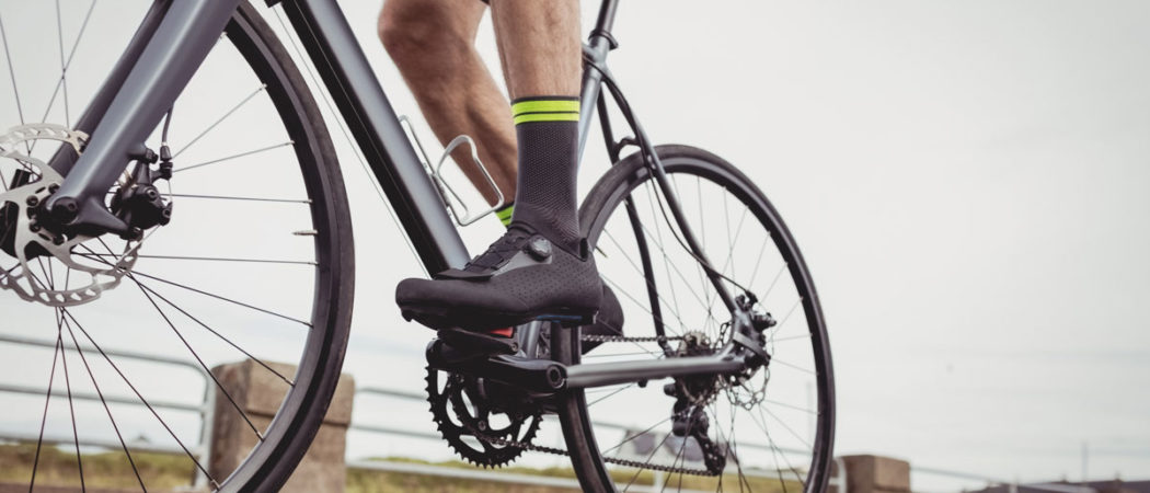 athlete-riding-his-bicycle